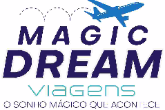 MAGIC DREAM VIAGENS E TURISMO