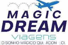 MAGIC DREAM VIAGENS E TURISMO